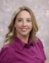 Megan Durham, MD