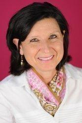Melissa Vogelsinger