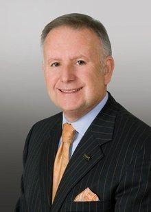 Michael Bumpass