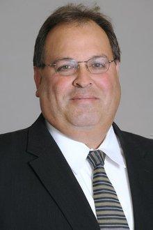 Michael Samuelson