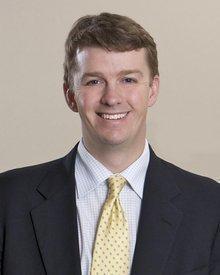Michael A. Myers