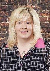 Michelle Harkey