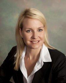 Myra Bruggman