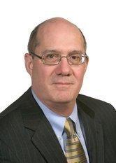 Neil Machovec
