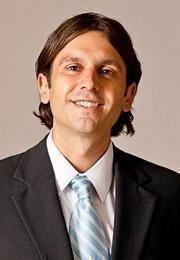 Nicholas Bakatsias