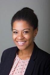 Nina Pryor