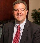 Noah M. Sanders, CPA, AM