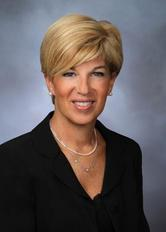 Pam Rothenberg
