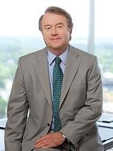 Paul Livingston, Jr.