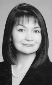 Ramilya Siegel