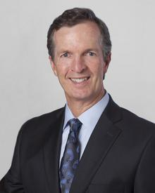 Randall S. Tuttle