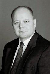 Ray Grantham, Jr.
