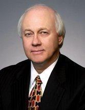 Richard Howington