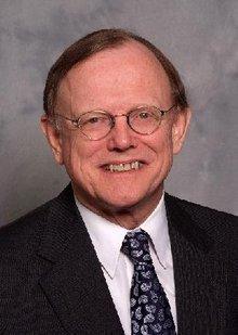 Richard V. Bennett