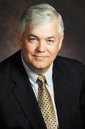 Rick Leander