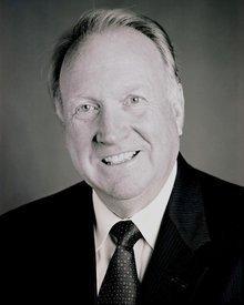 Robert Lawing