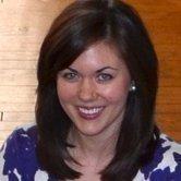 Sarah Tesh