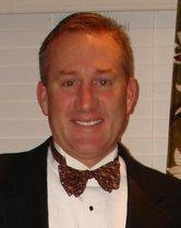 Scott Saffer