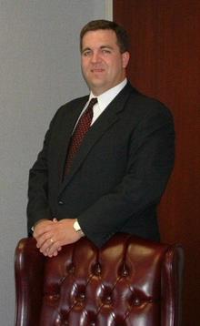 Sean Starling, LUTCF