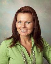 Shannon Landreth