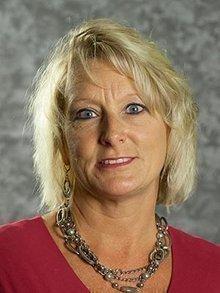 Sharon LeCompte