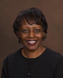 Sheila McGee