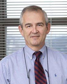 Stephen M Russell, Sr.