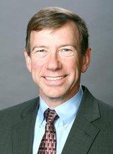 Stephen W. Earp