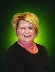 Sue Winfrey