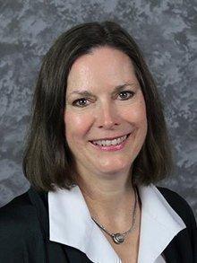 Tina Durham