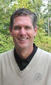 Todd Hady