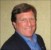 Tom O'Shea