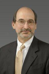 Tom Sibert, MD, MBA