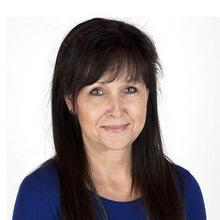 Vickie Canada