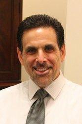 Vincent Stumpo, Ph.D.