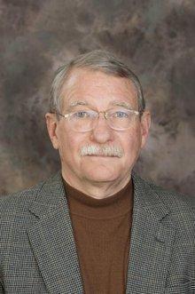 W. Randolph Loftis