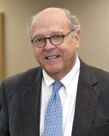 Walter W. Pitt, Jr