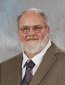 Wayman Merrill