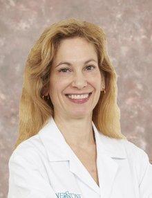 Wendy Davis, MD