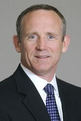 Wes Hallman