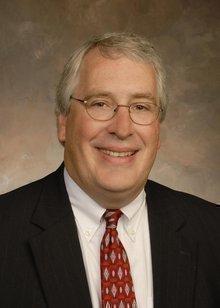 William C. Dameworth