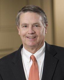 William K. Davis