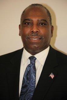 Willie Everett
