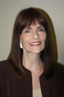 Zoe Henricksen