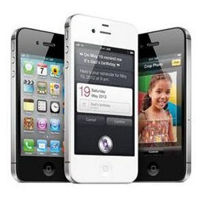 T-Mobile could get the iPhone in 2013.