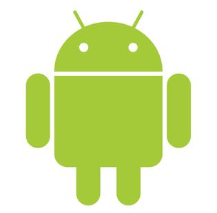 Computer scientists at the University of California Davis have found potential security problems with Android smartphone apps.