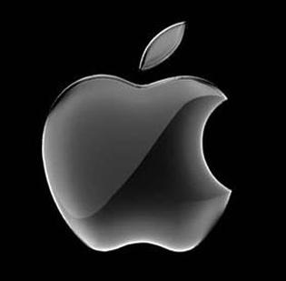 Apple has reportedly placed orders with Asian manufacturers that indicate it plans to roll out the iPhone 5 in September and a 7-inch iPad in August.