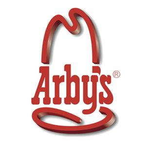 Arby's wants to raise $2.5 million to fight childhood hunger in America.