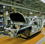 Auto parts manufacturer opens new Tri-State plant