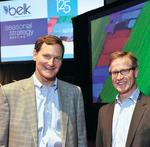 Belk, three others named NC Retailers of the Year